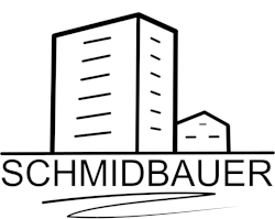 Schmidbauer Immobilien