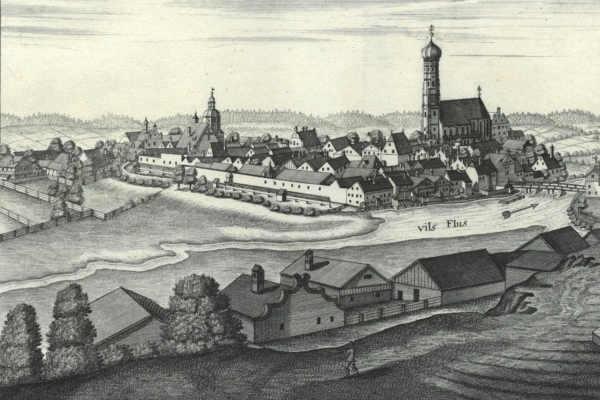 Vilsbiburg Vorschau